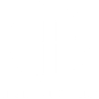 The House oF Fella
